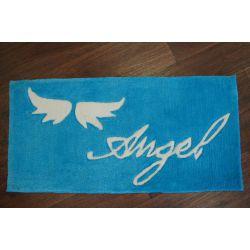 изтривалка за крака ANGEL