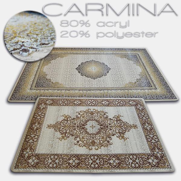 Dywan kolekcji Carmina